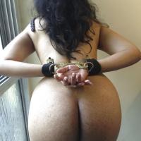 Indian babe tied hot Malayalam bhabhi ass